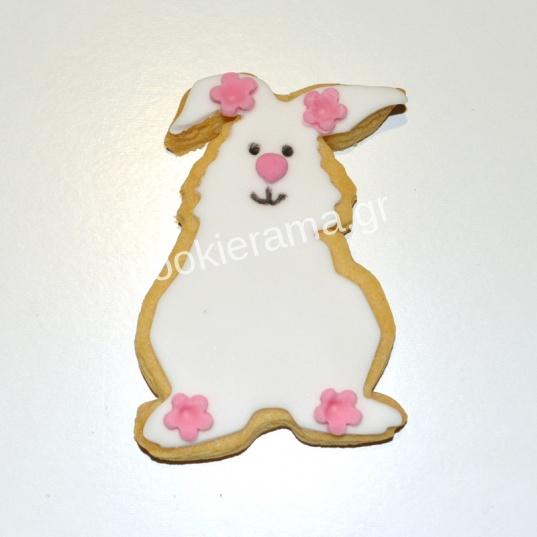 μπισκότα Πάσχα