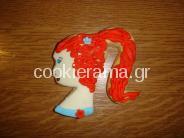 μπισκότο Merida
